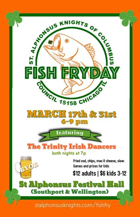 2017-fish-fry-poster-web