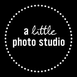 alpscircle_logo