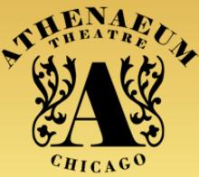 atheneaum_theatre