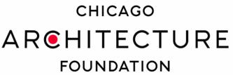 chicago_architecture_fund