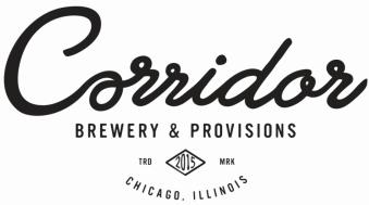 corridor-brewery
