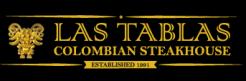 las-tablas-logo