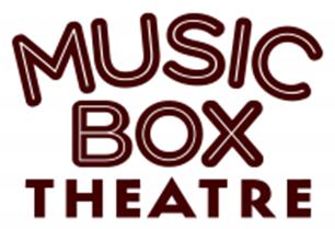 music_box_theatre