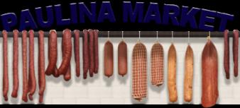 paulina-meat-market