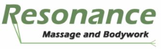 resonance_massage_and_bodywork