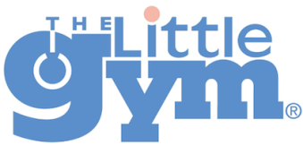 the_little_gym