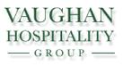 vaughan_hospitality