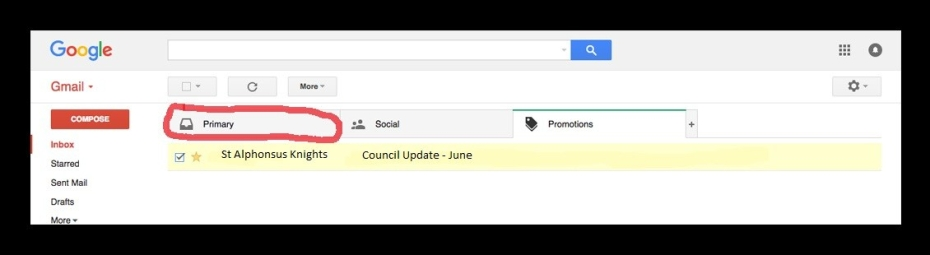 council-gmail-2.jpg