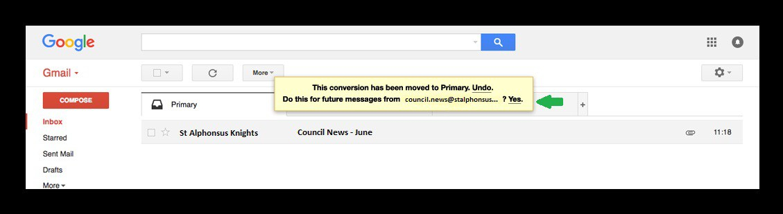 council-gmail-3.jpg